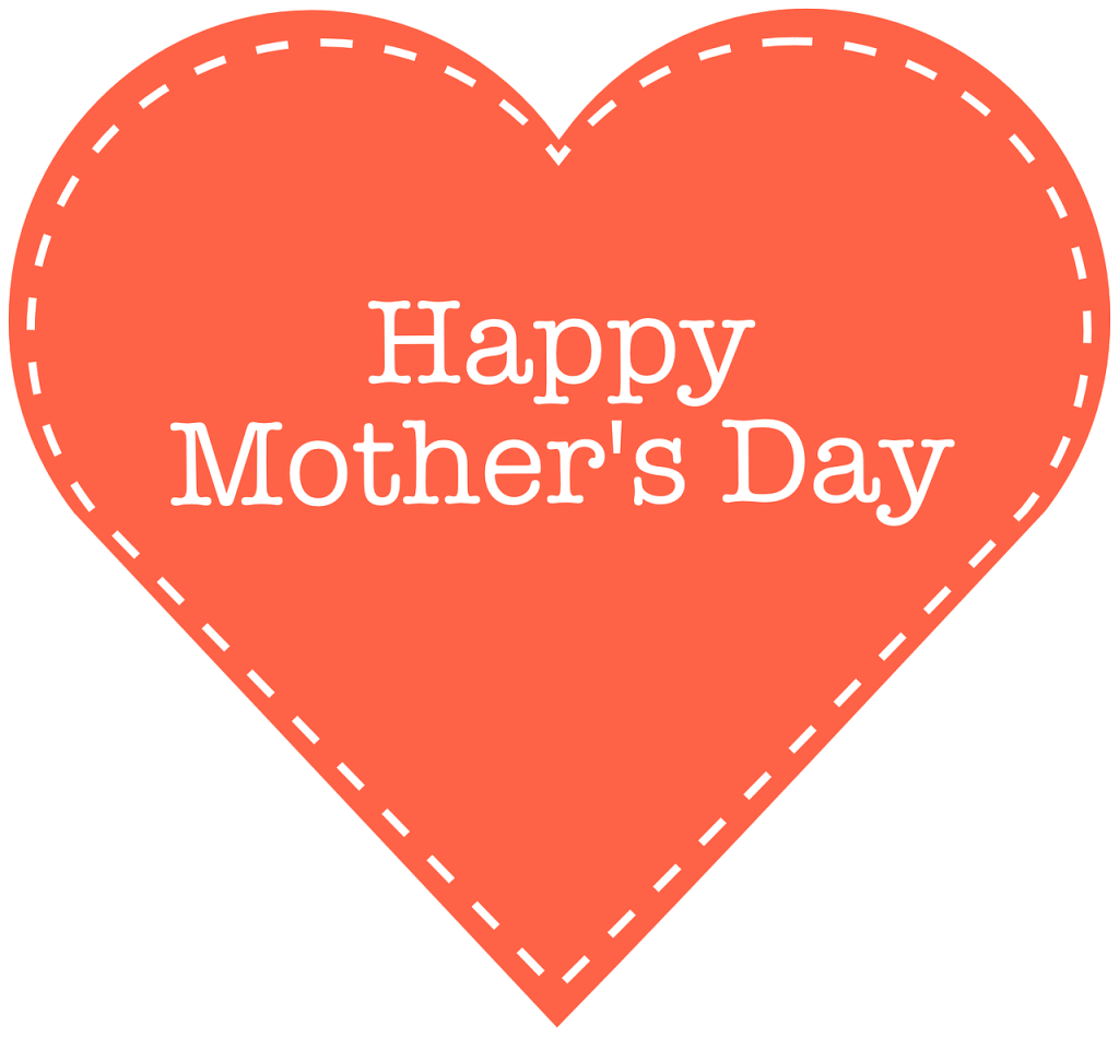 happy-mothers-day-48963_1280