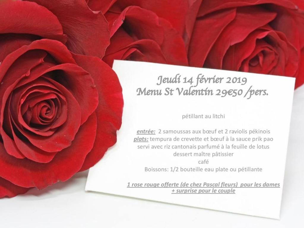 menu st valentin 2019-page-001